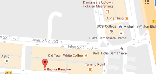 google-map-damansara-eatmor